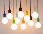 Đèn led - bước đột phá trong công nghệ
